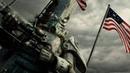 Fallout 4 - По новому. Музей и Алигатор переросток.