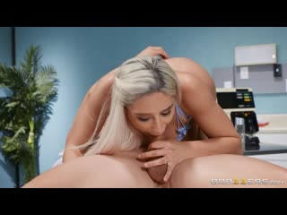Abella Danger - Use It Or Lose It - Anal Sex Teen Deepthroat Hardcore Big Ass Blonde Doctor Nurse Natural Tits Gonzo Porn, Порно