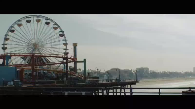 ေလးျဖဴ - ႀကိဳႏွင့္ေတာ့ Lay Phyu - ကြိုနှင့်တော့ (Official MV)(1080P_HD).mp4