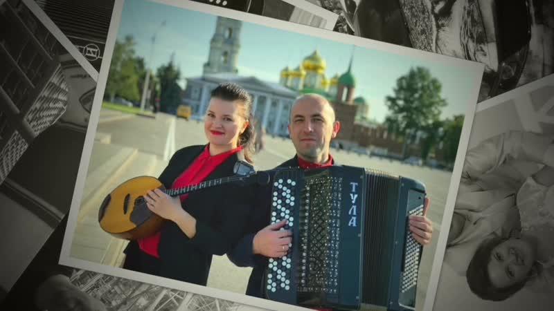 Портреты Эрмитажа Павел Бубнов