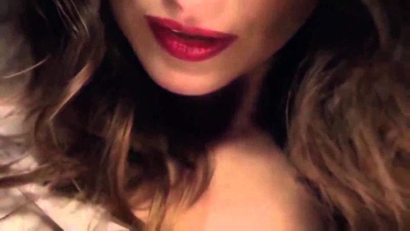 Песня из рекламы Nina Ricci L'extase Нина Риччи 2015