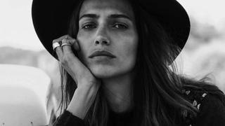 Monaldin - Femme Like You (ft. Emma Péters) [Long Version]