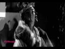1960 - Ferrante Teicher - Theme From The Apartment