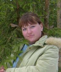 Филимонова Дина (Станкевич)