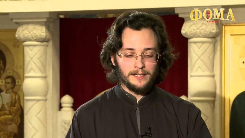 Великомученик Феодор Тирон
