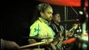 Da Lata Pra Manha Live 2013.