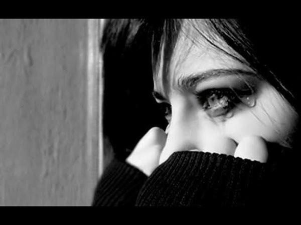 ПОСЛУШАЙТЕ Другая Душевная Песня о Жизни и Любви Руслана Собиева