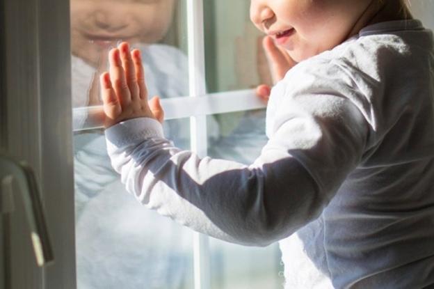 Акция «Безопасное окно», изображение №3