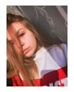 Персональный фотоальбом Марии Семёновой