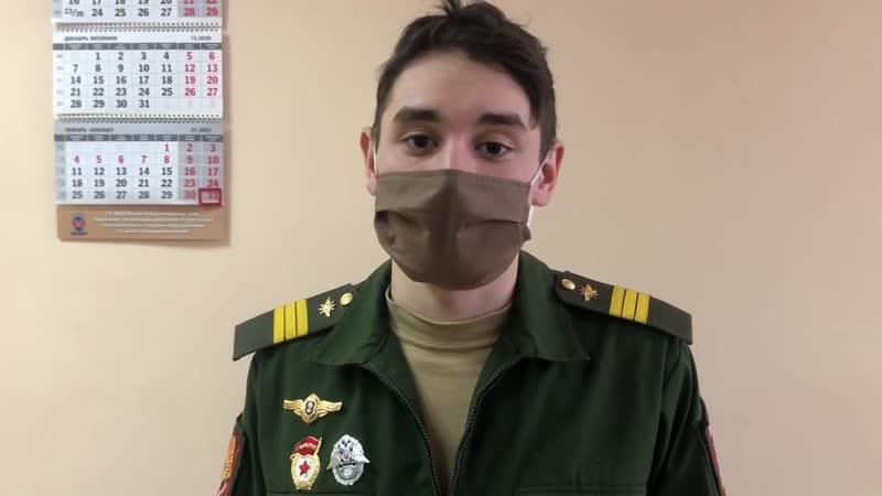 Ryazheniy_voenniy_na_mitinge_Krasnoyarsk_final