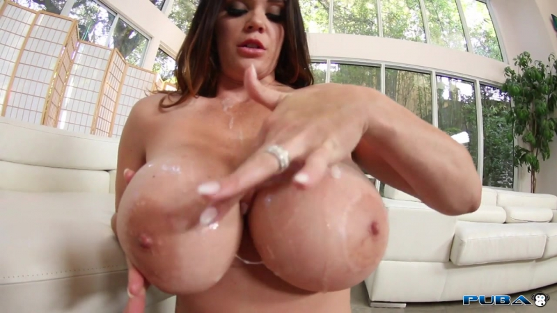 Alison Tyler ( Gonzo fucking with stacked Alison Tyler and a big cock, 16 12 19) 2016, HD