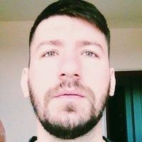 Алексей Хабаров, 0 подписчиков