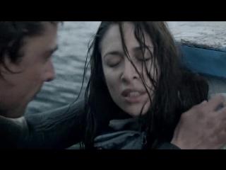 Калеуче: Зов моря / Caleuche: El llamado del mar (2012) WEB-DLRip | P