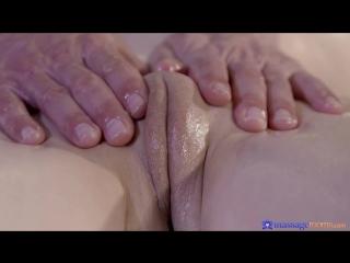 Luca Bella HD 720, all sex, massage, new porn 2016 18+720