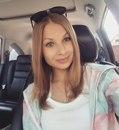 Личный фотоальбом Вероники Пановой