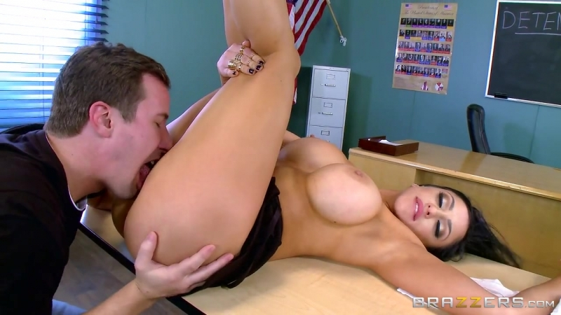 Audrey Bitoni HD 720, all sex, big tits, big ass, new porn