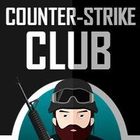 CS:GO CLUB