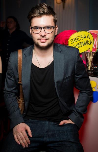 Vladislav Osipov