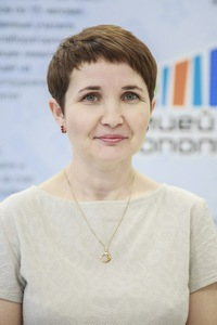 Валеева Лейсан