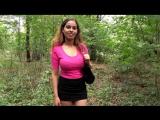 #PRon Samira (Samira, beurette de 22ans!  11.09.17) 2017 г., All Sex, Anal, 1080p
