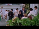 Изнанка судьбы (1990) Барбет Шрёдер