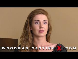 Melissa Benz aka Melissa Grand  2018, Anal, Ass Licking, Squirting, Casting, All Sex, HD 720p