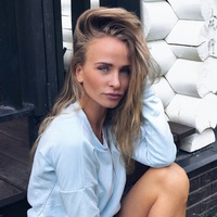Женя Петрова