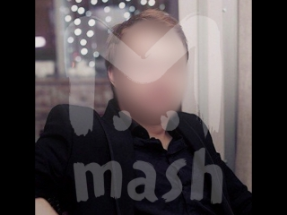 Москвич пожаловался на Чпокинг.ру, не опубликовавший его интимные фото