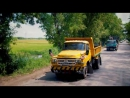 Топ Гир Спецвыпуск в Бирме. Top Gear The Burma Special 2014