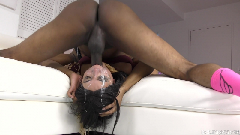 Aaliyah Hadid - Arabic Sister PUNISHED For DISHONORING Our Family! [Rimming, Gagging, Ass Eating, 1080p]