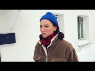 Ах Астахова - Соблазны