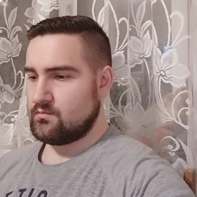 Игорь Пестов