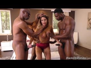 Best fucking porno sex xxx