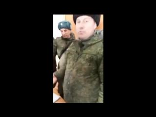 Анекдот про Петьку и Василия Ивановича