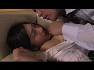 Iznos Sex Video Japanese Doch