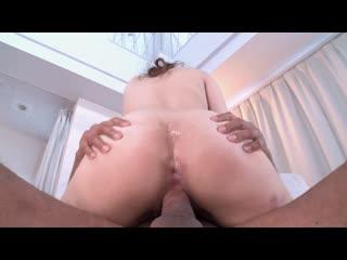 [UNCENSORED] БЕЗ ЦЕНЗУРЫ [Heydouga] JAV, Japan Asian porn, Японское порно, Big Tits Ass Titty Fuck Blowjob Creampie Doggy Style