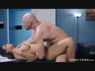 Sex Sin Brazzers