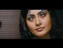 Дай пять / De Taali (Индия,2008)