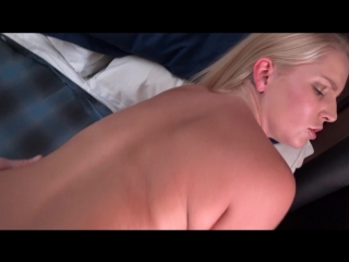 [Family Therapy] Vanessa Cage - Sons Reward (2018) [720p]