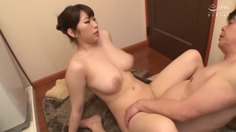Japanese Big Tits Beauty