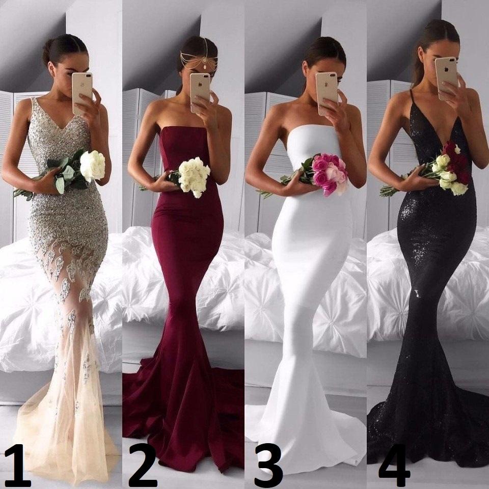 Какое бы ты выбрала п�