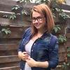 Лена Мережковская
