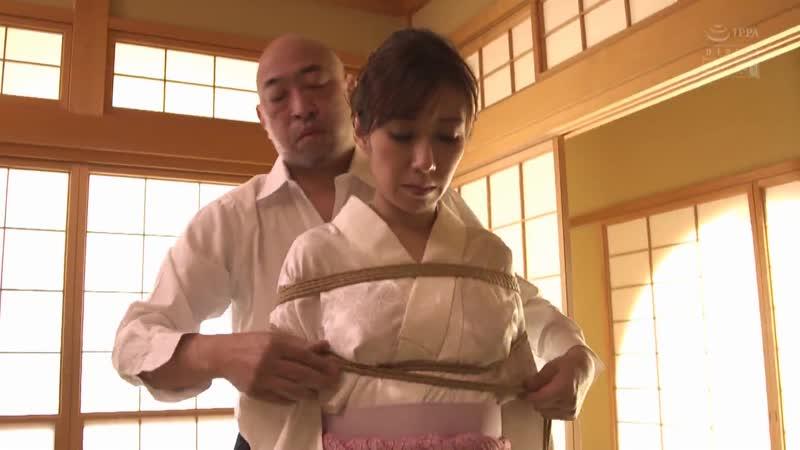Aiura Marika MISM 135 Порно, Хентай, Hentai, Porno, Javseex, Breast Milk, Deep Throating, Kimono,