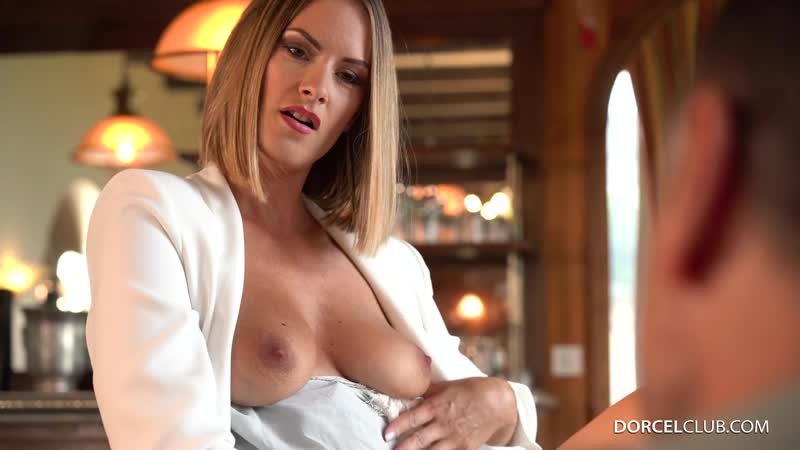 Claire Castel ( Claire Castel Is Coming On Demand) 2019, All Sex, Solo, Masturbation, HD