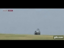 Оператор MotoGP