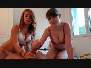 Жёстко ебет русских баб порно, русское порно, секс, инцест, мамки, ебля, лесби