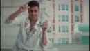 Финалист Голос Дети Ержан Максим высмеял финал шоу в рекламе