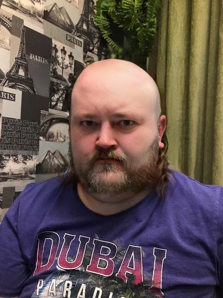 Володя Ржавый, видеоблогер