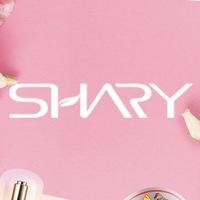 SHARY (Шери) - Искусство красоты