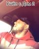 """Абрамов Дмитрий on Instagram """"Ну что спасибо этому Дому 2🙏 Пора в Свой Дом😜 Пора на свою любимую работку, други/подруги👋 _ Всех обнял🤗 - ведущие,..."""